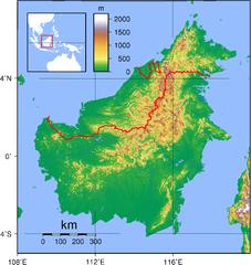 DipoTrijoyo-Nu5antaraBlogspotcom-Gambar-LimaPulauTerbesarDiIndonesia-Wikipedia-Kalimantan.png