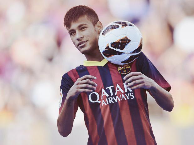 Neymar Jr. - Page 2 Neymar%20Barcelona%202013