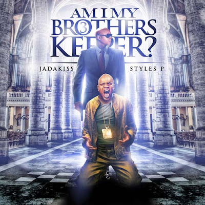 Jadakiss_And_Styles_P-Am_I_My_Brothers_Keeper_Pt._3-(Bootleg)-2010-WEB
