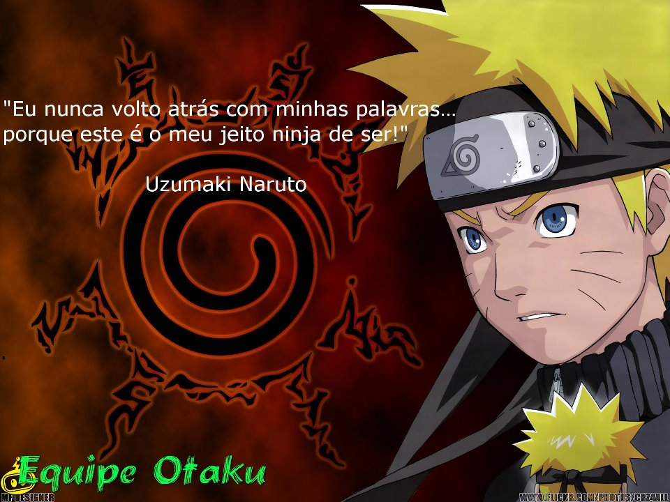 4 temporada naruto dublado online dating 3