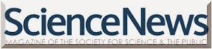 ScieneNews