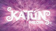 Katún Media Radio
