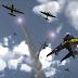 Video: Mejor spot de campaña que he visto con Aviones de Muñequitos (No dejen de verlo)