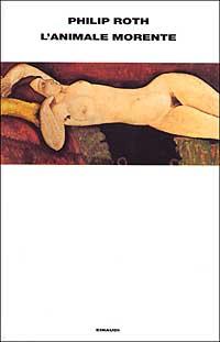 Risultati immagini per PHILIP ROTH nudo