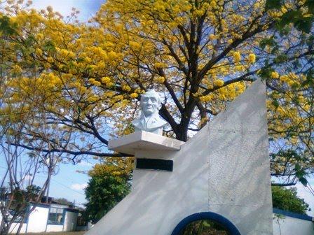 Servicio Comunitario Estudiantil de la Universidad Nacional Abierta- Centro Local Barinas