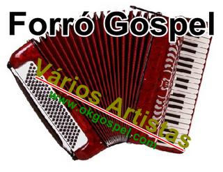 Portal do Forro & Pagode Gospel