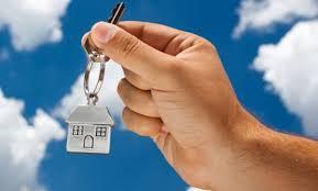 tip beli rumah pertama