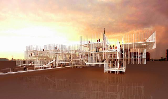 04-ArchTriumph-Venice-Biennale-Pavilion-2013-Competition-Winners