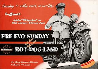 http://shovelschuppen.de/navi_m/berichte/pes_2015/pes_hotdogland/pes_hotdogland.html