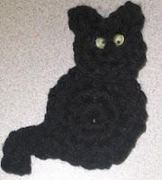 http://translate.googleusercontent.com/translate_c?depth=1&hl=es&rurl=translate.google.es&sl=en&tl=es&u=http://www.ripitgood.net/2007/10/04/black-cat-fridgie/&usg=ALkJrhgTfGaPErZv0IL1iMy8fXzu4yeJyQ