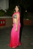 Kesha Khambhati glamorous photos-thumbnail-10