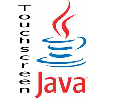 Download Java Game Touchscreen, Aspahlt 6 & Blades (.Jar)