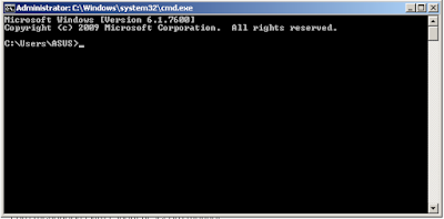 Cara Mengatasi Virus Shortcut (Ramnit) Di Komputer & Flashdisk 2