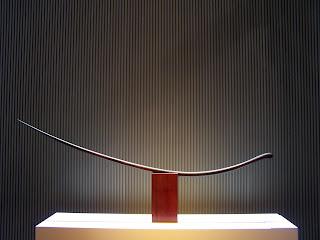 Conde Duque - Exposición Arte Contemporáneo Chino - Noviembre, 2013 - www.leerenmadrid.com