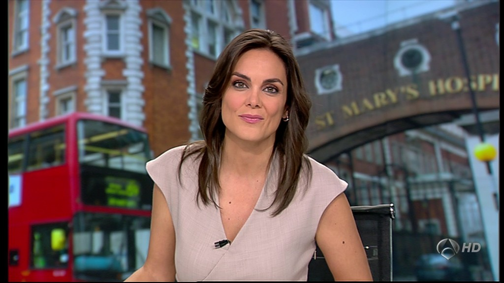 MONICA CARRILLO, ANTENA 3 NOTICIAS (20.06.13)