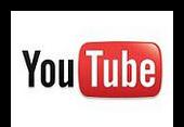 Mijn YouTube-filmpjes