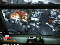 Download Heavy Fire Afghanistan Full Crack
