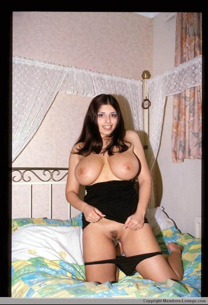 girl next door tits suzanne