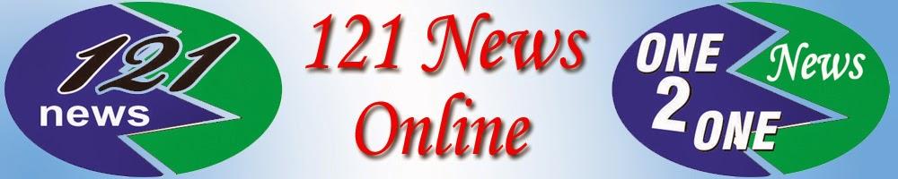 121newsonline.com