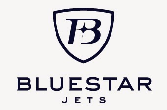 the blue star jets