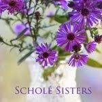Scholé Sisters
