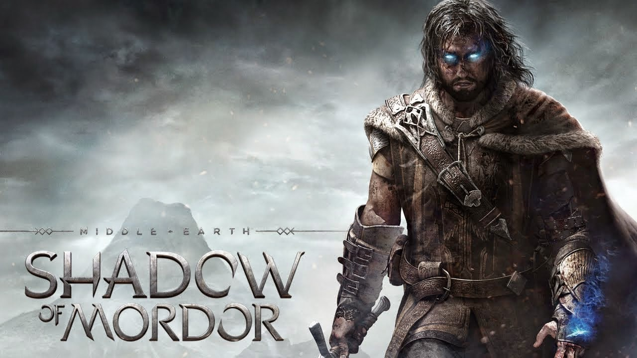 shadow of mordor pc,lotr shadow of mordor,shadow of mordor video,shadow of mordor game