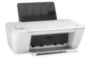 HP Deskjet Ink Advantage 2545 Drivers Download, Review 2016