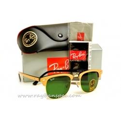 Ray Ban Malaysia | Ray Ban Sunglasses Sales
