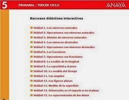 http://redcentros.ced.junta-andalucia.es/centros-tic/41009470/helvia/aula/archivos/repositorio/0/205/html/Programa/mates_rdi.htm