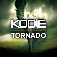 Kodie. Tornado