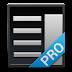 Action Launcher Pro Apk v1.5.3 Download
