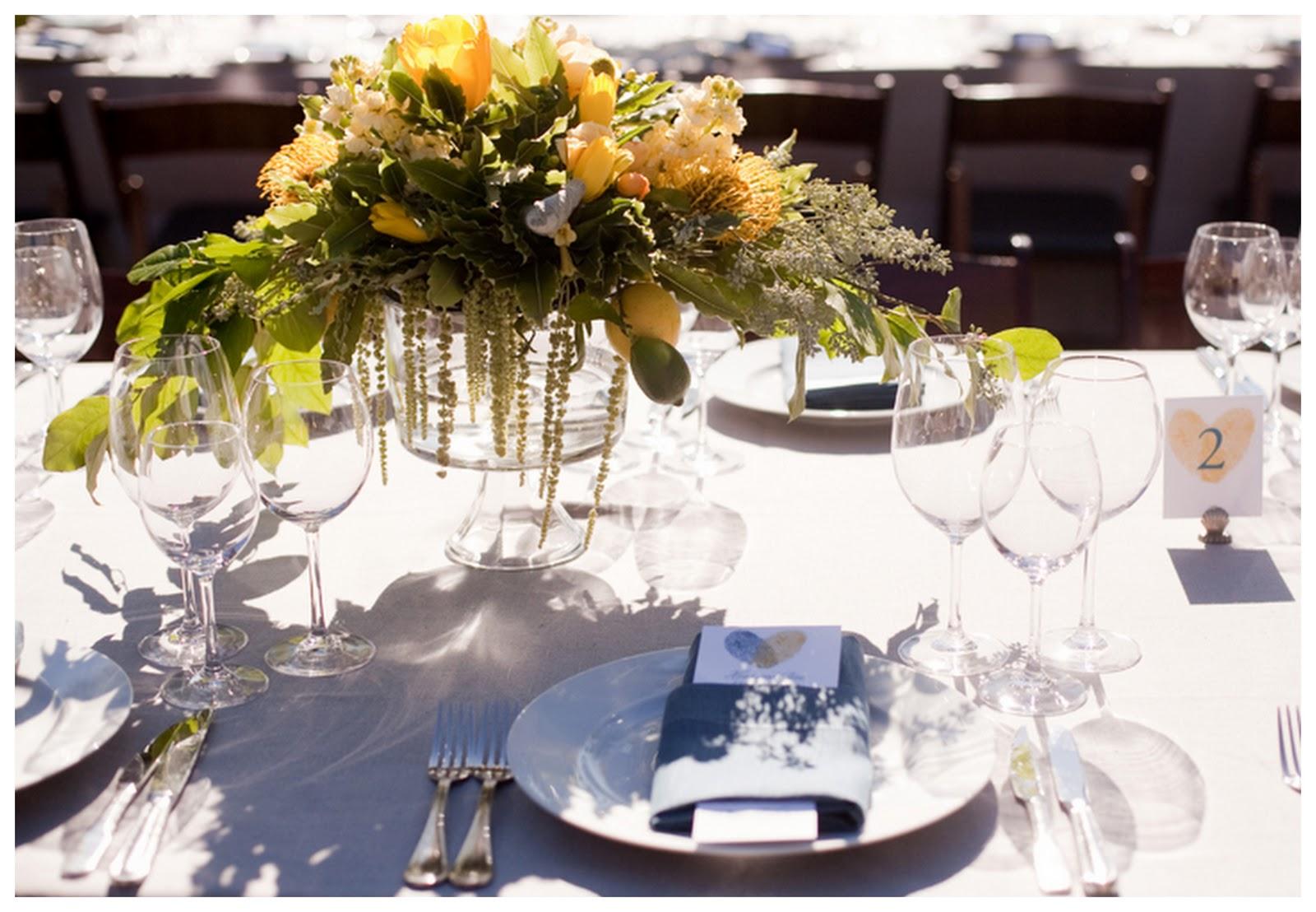 Wedding Flowers By Season 80 Luxury