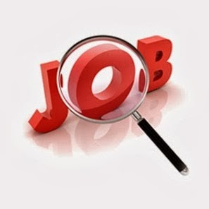Daftar Lowongan Kerja Pekalongan Bulan Januari 2014