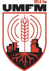 CJUM 101.5 FM, Winnipeg Manitoba Canada