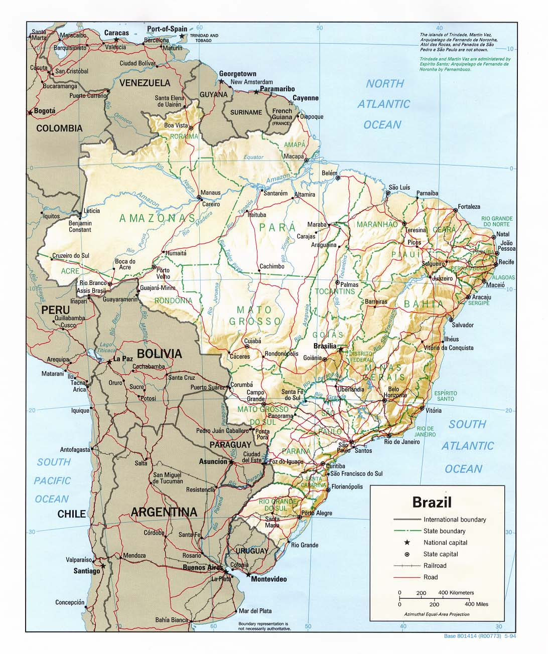 where is honduras on the map with Mapa Politico De Brasil Grande on Index furthermore 862614742 moreover Photostream likewise Set 72157610201028530 together with 13440912133.