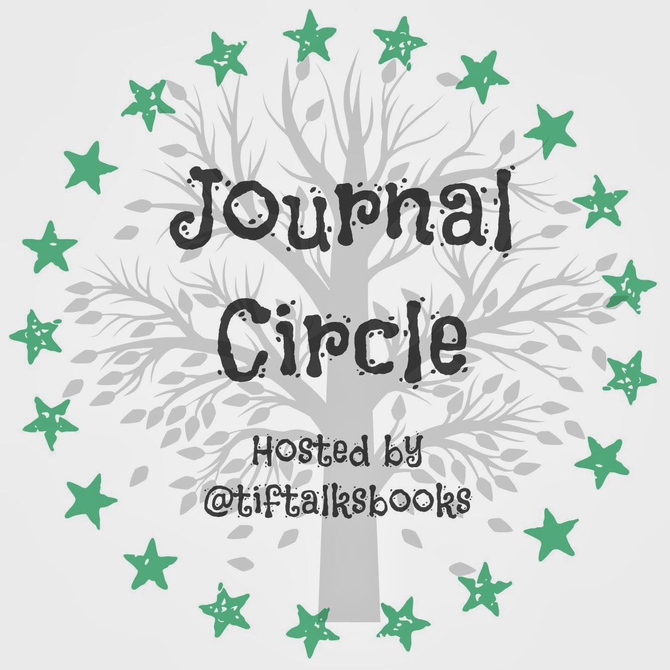 Journal Circle