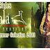 Lala Eid Collection 2013 | Lala Mid Summer Dresss 2013-2014 | Sana and Samia Lawn