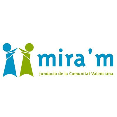 Help mira,m Now