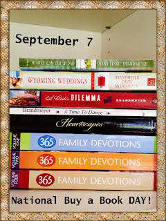http://www.thefaithgirls.com/2013/09/buy-book-day.html