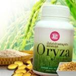 น้ำมันรำข้าวและจมูกข้าว พรปิยะ (Oryza P5 )