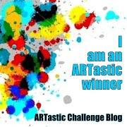 December 2015 challenge winner :)