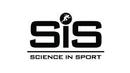 Science in Sport Baltics