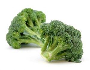 Petua Mencegah Kanser | Khasiat Brokoli