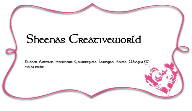 Sheenas Creativeworld