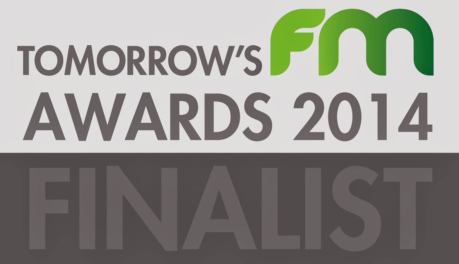Ferno Blog Vote For Us In The Tomorrow S Fm Awards