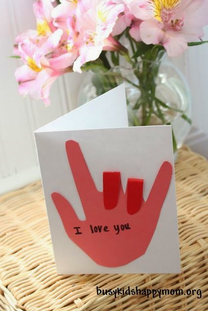 http://www.busykidshappymom.org/2012/02/i-love-you-sign-language-card.html