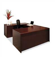 Margate Furniture