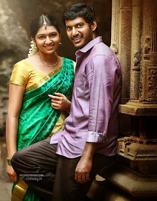 Pandiya-Nadu-Movie-Stills