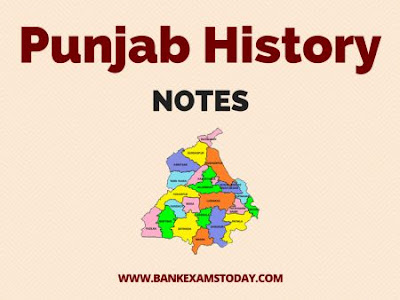 punjab history and culture pdf download