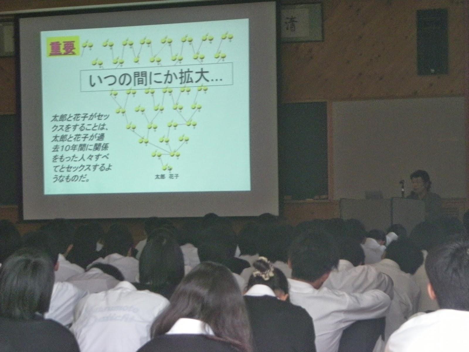やや日刊カルト新聞: 統一教会の...